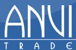 Anvi Trade logo