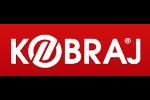 Kobraj logo