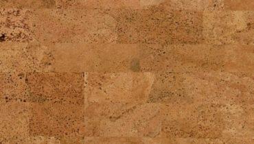Korkové podlahy Ludvík Kaválek