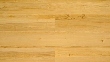Dřevěné podlahy Ludvík Kaválek