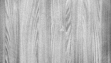 Laminátové plovoucí podlahy Ludvík Kaválek