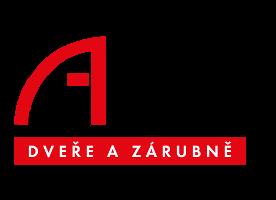 Sapeli logo