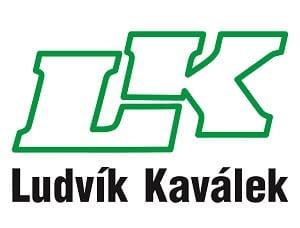 Ludvík Kaválek